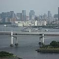 2009_Tokyo 272.JPG