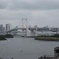 2009_Tokyo 280.JPG