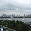 2009_Tokyo 281.JPG