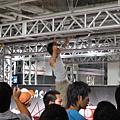 2009_Tokyo 284.JPG