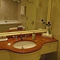 西華飯店 003.JPG