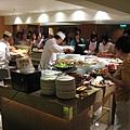 西華飯店 013.JPG