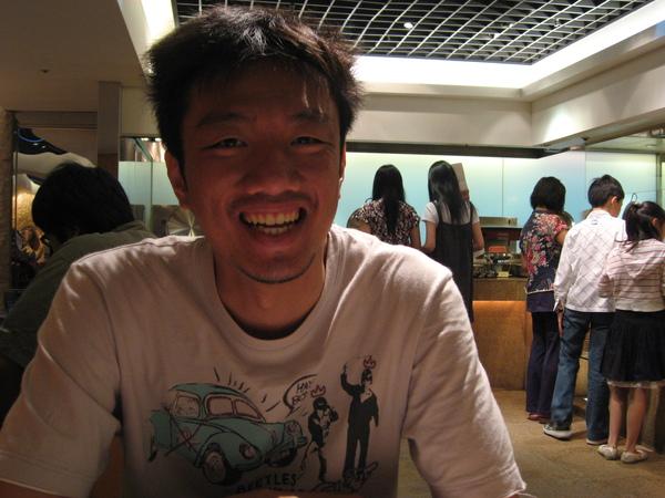 西華飯店 014.JPG