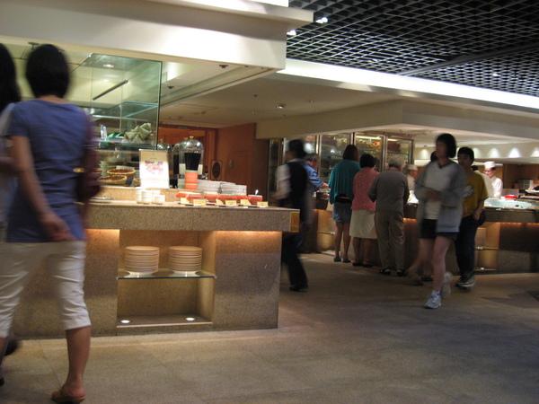 西華飯店 015.JPG