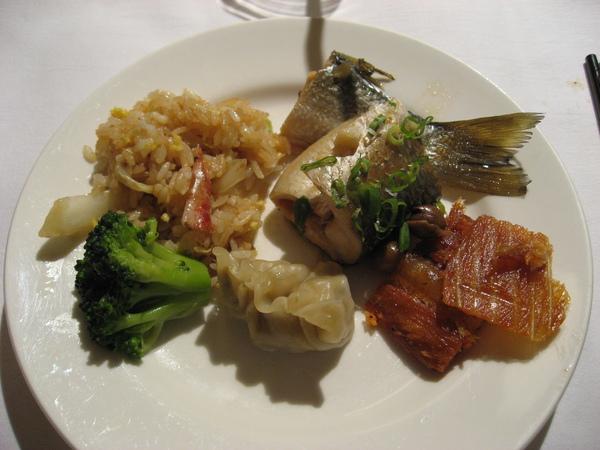 西華飯店 022.JPG