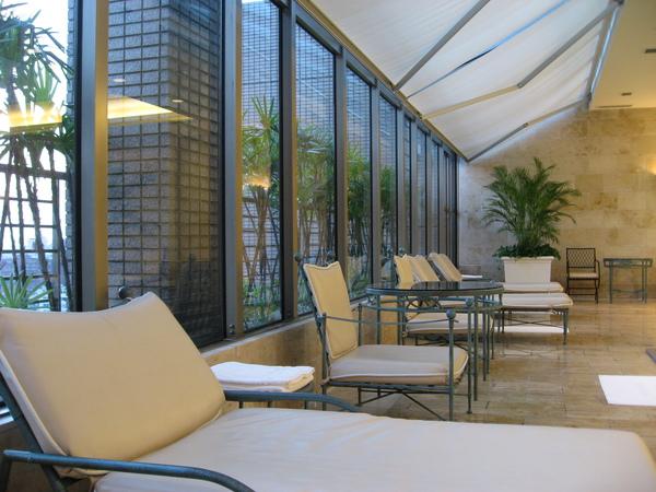 西華飯店 027.JPG