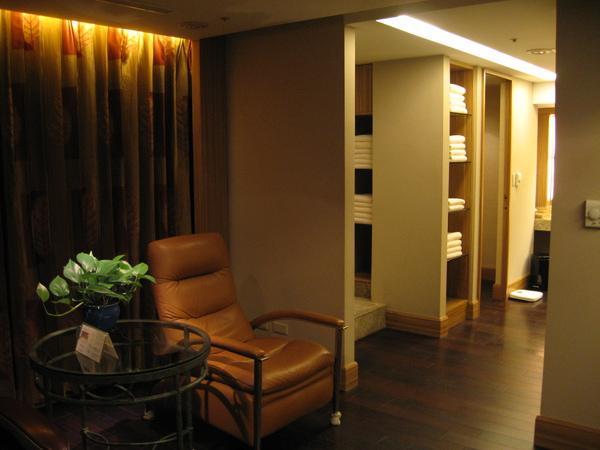 西華飯店 034.JPG