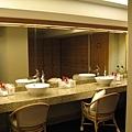 西華飯店 035.JPG
