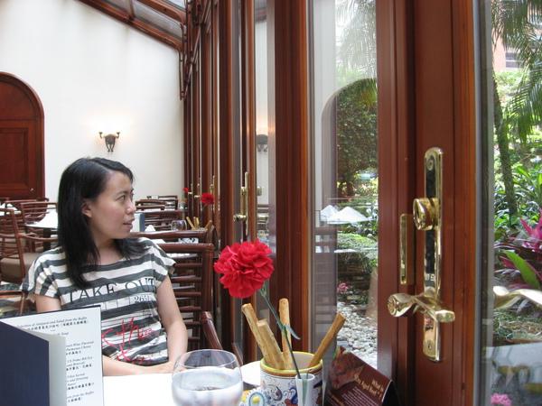 西華飯店 040.JPG