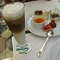 西華飯店 057.JPG