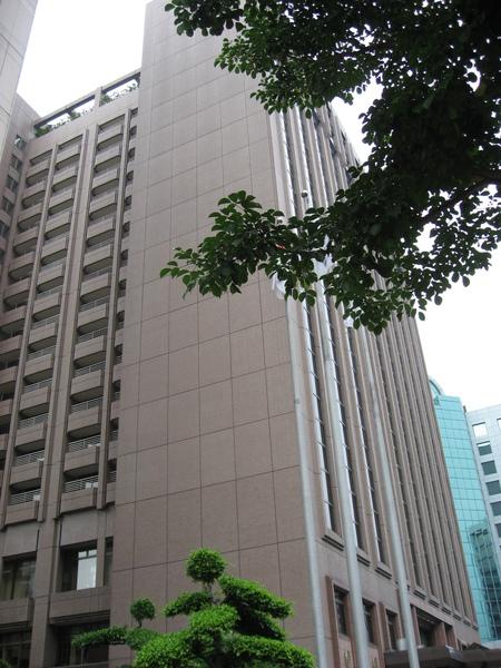 西華飯店 058.JPG