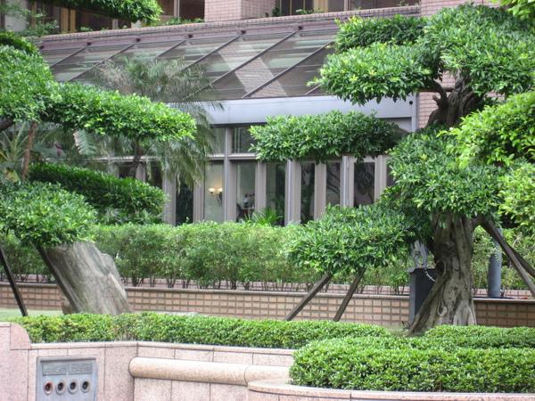 西華飯店 060.JPG