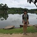 Tailand 050.JPG
