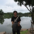 Tailand 051.JPG