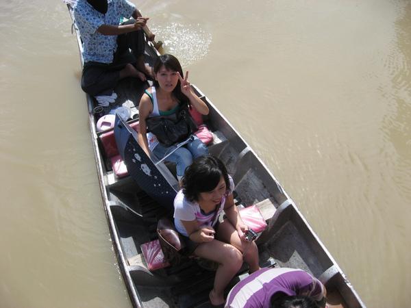 Tailand 067.JPG