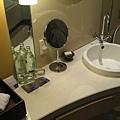 浴室,超大