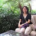 bangkok09 041.JPG