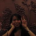 bangkok09 078.JPG
