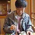 TSUBAKI 033.JPG