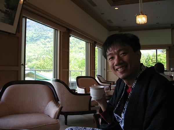 2010nikko 142.JPG