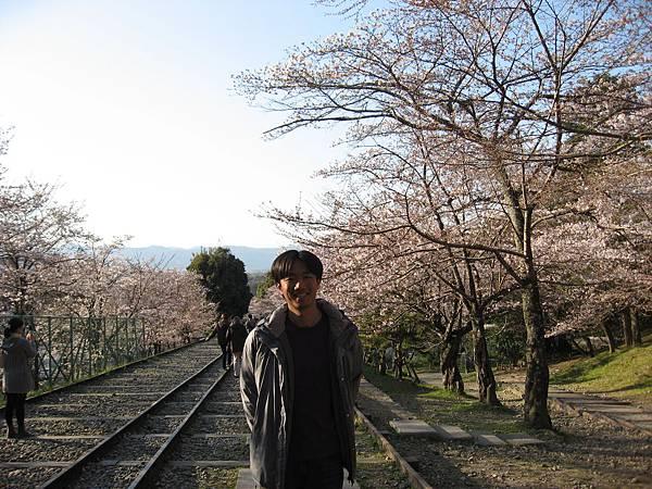 2011kyoto 116.JPG