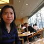 20080228 東京五日遊 087.jpg