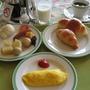 2009北海道 061.JPG