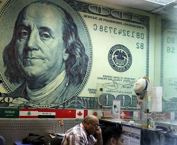 小額貸款,小額週轉,小額借錢,資金周轉,資金貸款,辦手機換現金,買車換現金,民間信貸,個人信貸,融資貸款,民間貸款, 銀行貸款,公司貸款,企業貸款,刷卡換現金,中小企業貸款,大額貸款,鉅額貸款,整合負債,資金貸款,資金借款,小額借款,公司周轉,金錢困難, 合法貸款,賣手機,續約換現金,攜碼換現金,手機換現金,手機送現金,門號送現金,續約送現金,攜碼送現金,機車送現金,軍公教貸款,婦女貸款, 如何借錢,如何貸款,借錢注意,合法借錢,安全借錢,借錢周轉,馬上領現金,當日拿現金,當日拿錢,馬上拿錢,缺錢,借錢,急用錢,急用金, 家庭補助金,上學補助金,勞工補助金,沒錢,功港借款.本利攤還,利率低,利息低,收購手機,收購3C產品,收購IPHONE,收購機車,機車一二胎, 汽車一二胎,收購中古車,收購中古機,房屋貸款,土地貸款,房地貸款,房屋一二胎,土地一二胎,土地一二胎,房屋借錢,土地借錢,房屋借款, 土地借款,房地借款,合法借錢,合法借款,資金需求,現金需求,現金週轉,企業資金,1111找工作,需要錢,現拿現金,現金免求人,104, 信用卡換現,刷卡換現,小額現金週轉,免卡貸款,賣手機,中小企業貸款,機車換錢,非詐騙,防詐騙,信用卡貸款,沒有錢,繳不起, 額度高,信用狀況,信用不好,法扣,協商,授權異常,強婷,急借錢,當日撥款,當日拿款,老客戶續約,勞保貸款,薪轉貸款,薪資轉帳, 勞保,收購平板,收購電腦,收購相機
