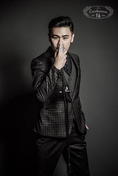 最佳男歌手