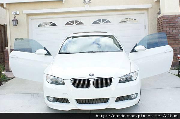 BMW 335 1.jpg