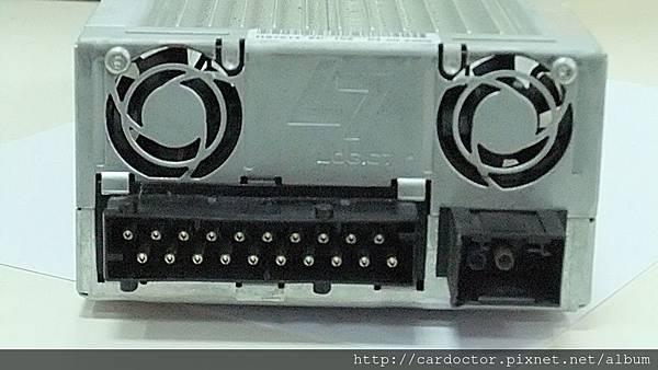 DSCF4090