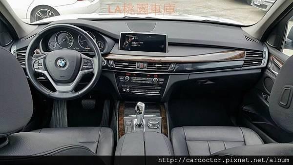 BMW-X5 35美規外匯新古車,BMWx5價格、規格、馬力、油耗,詳細介紹。