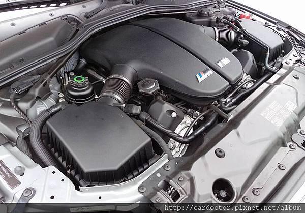 BMW E60 M5日規美規外匯新古車,E60 M5馬力、規格、扭力,E60 M5 開箱詳細介紹,E60 M5接單引進。