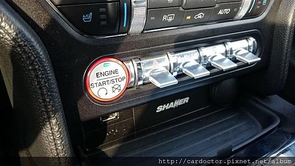 Ford Mustang 福特野馬外匯車介紹,接單引進中。