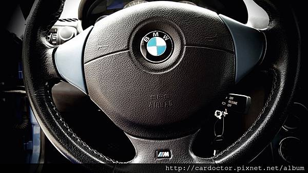 BMW Z3 M 3.2 L 復古風情 經典收藏, BMW Z3 M 3.2 L美規外匯車簡介,BMW Z3 M 3.2 L美規外匯車,規格,配備,顏色,油耗,貿易商外匯車價格及BMW Z3 M 3.2 L評價分享。