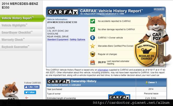 LA桃園車庫接單代購美規外匯車流程介紹,簡單的幾個步驟及可讓您擁有一部車況優良、價格優惠的美規外匯車,買外匯車建議推薦LA桃園車庫。