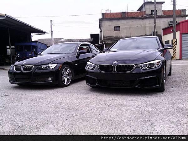 BMW435i美規外匯車接單代購引進,BMW435i開箱-想買BMW435i跑車嗎?BMW435i跑車評價,價格,規格,油耗,優缺點。