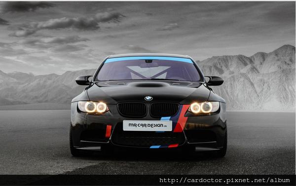 BMW M3 E90改裝資訊分享,改裝大廠MR Car Design相關介紹,BMW M3 E90改裝推薦,BMW M3 E90開箱分享,BMW M3 E90美規外匯車,接單引進美規外匯車推薦LA桃園車庫。