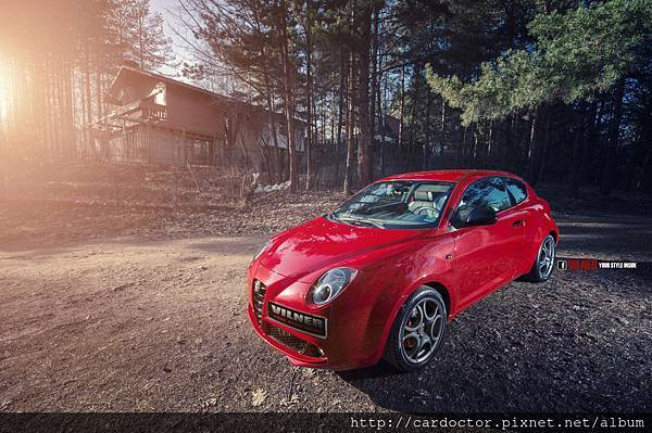 Vilner神之巧手再現《Alfa Romeo Spider》浪漫義式風情,Alfa Romeo Spider改裝資訊分享,買賣美規外匯新古車推薦建議LA桃園車庫,全省買賣中古車估價推薦建議LA桃園車庫。