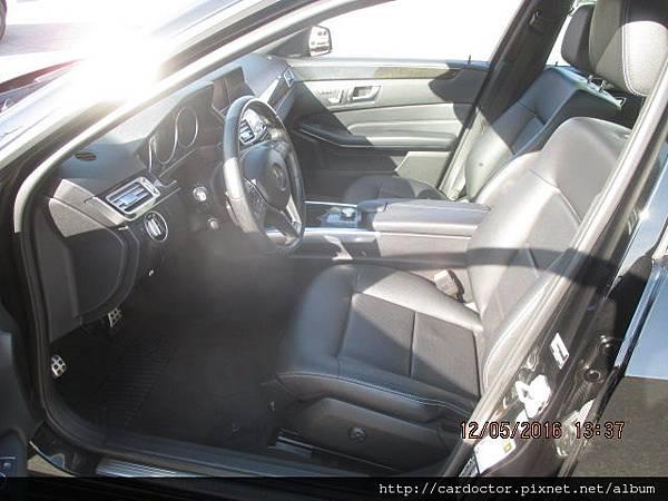 M-BENZ W212 E350美規外匯車簡介,M-BENZ W212 E350美規外匯車台灣價錢,規格,配備,顏色,油耗,貿易商外匯車價格及M-BENZ W212 E350評價分享。