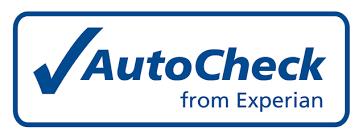美國車輛報告AutoCheck詳細介紹,買賣引進外匯車推薦建議LA桃園車庫,全省買賣中古車估價推薦建議LA桃園車庫。