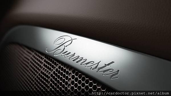 知名喇叭介紹Burmester頂級奢華享受,買賣接單代購美規外匯車推薦建議LA桃園車庫,全省中古車買賣估價建議推薦LA桃園車庫。