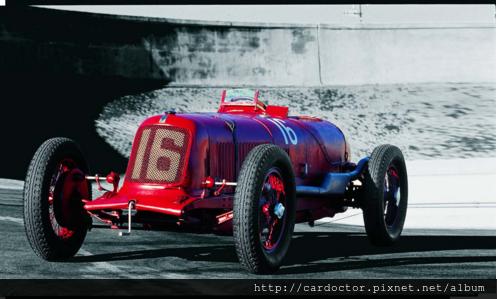 瑪莎拉蒂外匯車 (Maserati)海神跑車,世紀經典跑車廠詳細歷史介紹,買賣外匯車推薦建議LA桃園車庫,買賣中古車估價推薦建議請找LA桃園車庫。