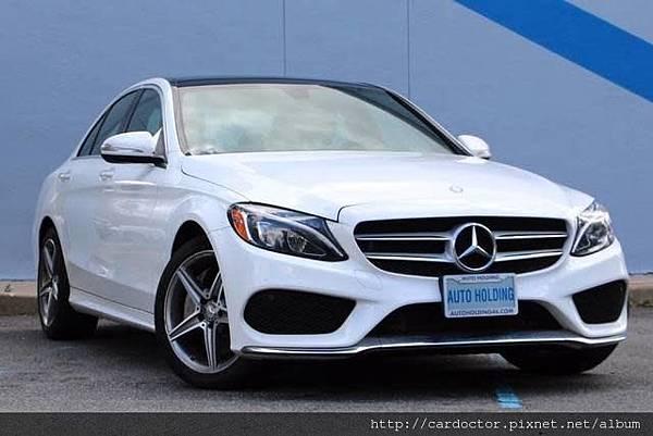 Mercedes賓士 W205 C300 Service reset知識分享,賓士W205 Benz C300 外匯車買賣 - 數十台各種年份顏色配備價格可供選購,價格約130-160萬,要買要快。買賣賓士W205 C300外匯車推薦建議LA桃園車庫。