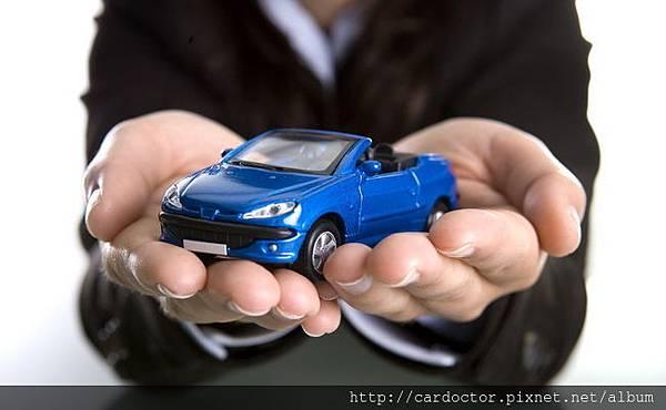 買車注意事項及如何買車 - 您買車前必須先了解的眉角,買賣外匯車推薦建議LA桃園車庫,買賣中古車估價推薦建議請找LA桃園車庫。