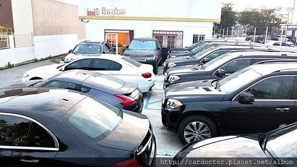 CPO原廠認證BMW 528i。CPO原廠認證中古車,層層把關安全與品質,美規外匯車推薦車商!買賣外匯車推薦建議LA桃園車庫,買賣中古車估價推薦建議請找LA桃園車庫。