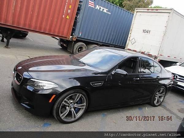 想來台F10 M5嗎?LA暴政讓您買的價格跟車一樣超優!買賣外匯車推薦建議LA桃園車庫,買賣中古車估價推薦建議請找LA桃園車庫。