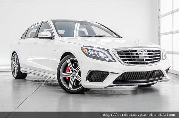 M.Benz賓士S63 AMG美規介紹。 買賣外匯車推薦建議LA桃園車庫,買賣中古車估價推薦建議請找LA桃園車庫。