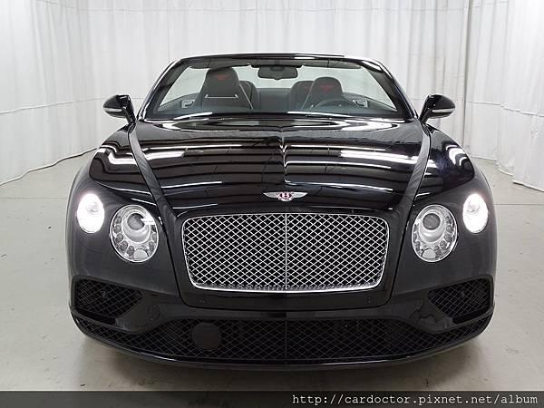 美規外匯車 賓利Bentley Continental GT Convertible 4.0 V8 詳細介紹,美規外匯車 賓利Bentley Continental GT Convertible 4.0 V8開箱分享,美規外匯車 賓利Bentley Continental GT Convertible 4.0 V8評價分享。買賣外匯車推薦建議LA桃園車庫,買賣中古車估價推薦建議請找LA桃園車庫。