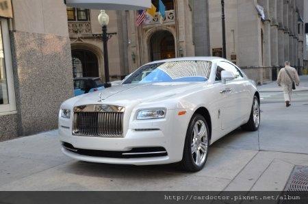 美規外匯車 勞斯萊斯Rolls-Royce Wraith詳細介紹,美規外匯車 勞斯萊斯Rolls-Royce Wraith開箱分享,美規外匯車 勞斯萊斯Rolls-Royce Wraith評價分享。買賣外匯車推薦建議LA桃園車庫,買賣中古車估價推薦建議請找LA桃園車庫。